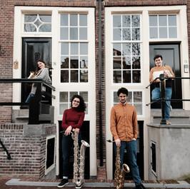 Maats Quartet-15.jpg