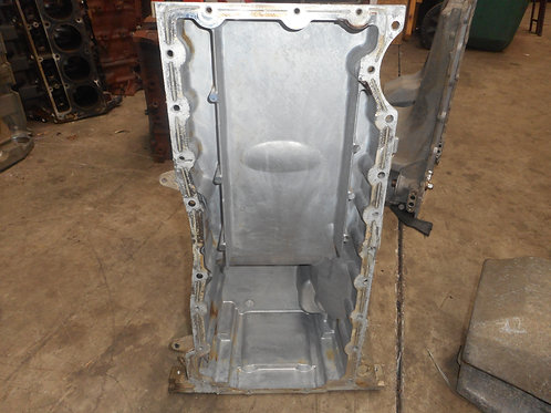 Oil Pan - GM 5.3 LS
