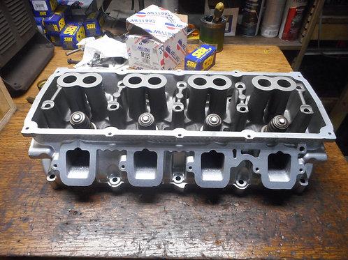 Cylinder Head - Dodge Hemi -53021616AJ