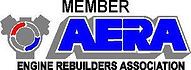 Engine Rebuilders Association