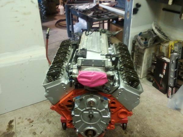 ,94 Chevy LT1 350.jpg