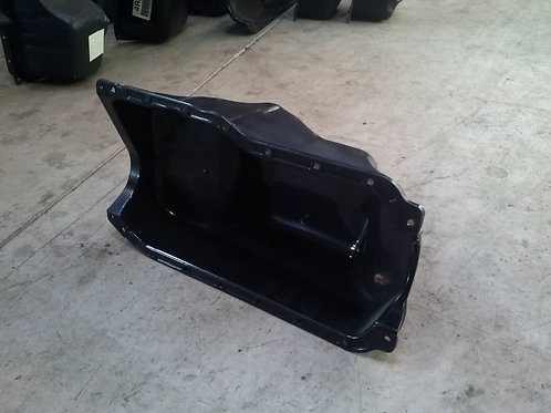 Oil Pan 140 Mercruiser