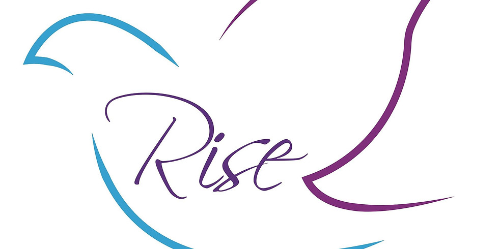 RISE to Freedom Festival