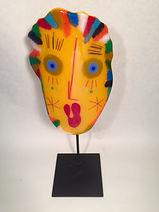 Mask, big lips, big eyes.jpg