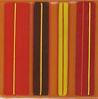 Warm Colored Stripes
