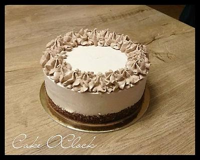 čokoladna torta, čokoladna torta brez moke, brez moke, brezglutenska torta