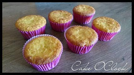 lchf, LCHF, lchf cupcake, koksovi cupcake, lchf muffini, muffini, kokosova moka