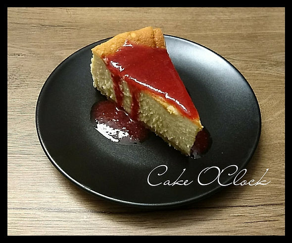 new york cheesecake, cheesecake, pravi cheesecake, new york, čizkejk