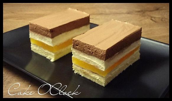 jaffa cheesecake, jaffa rezine, jaffa kocke, cheesecake, jaffa, jaffa cake
