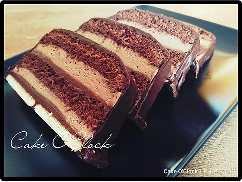 čokoladne mascarpone kocke, čokoladne kocke, mascarpone kocke, mascarpone rezine, čokoladne rezine, mascarpone, čokoladne,
