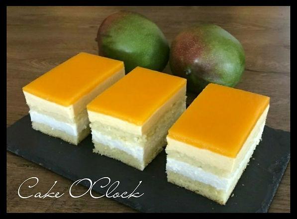 mangove kocke, mango, mangove rezine, rezine z mangom, mangova krema, skutina kema