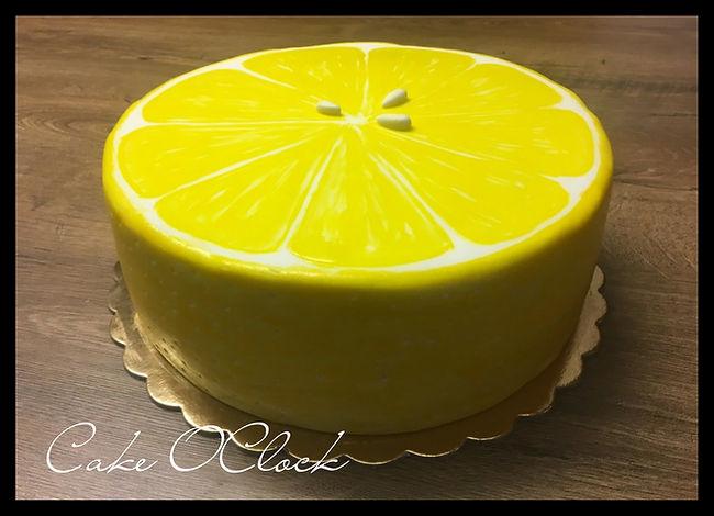 limonina torta, limonina tortica, limona, limonina, torta