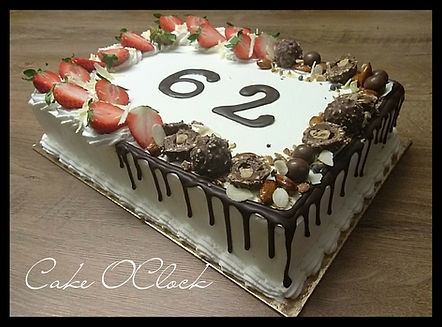 ferrero, ferrero rocher, ferrero rocher torta, torta, lešnikova torta, lešnikova krema, torta z lešniki, torta z lešnikovo kremo