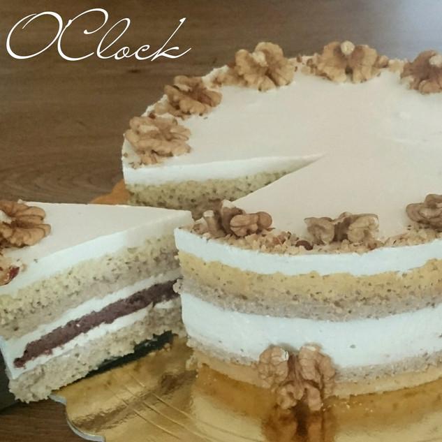 Potratna torta