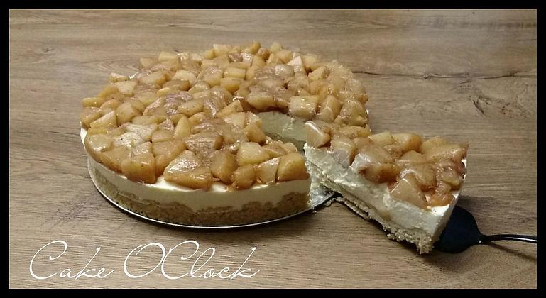 jabolčna torta, tota z jabolki, bela čokolada, jabolka, božanska jabolčna torta, hitra jabolčna torta, porabiti jabolka