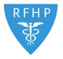 RFHP logo.PNG