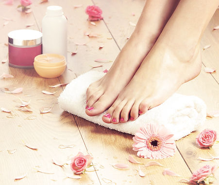 Foot moisturising.jpg