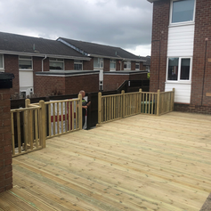 New decking.png