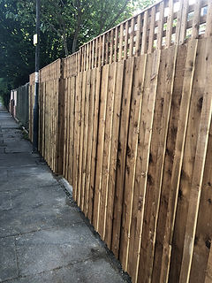 New fencing constructed.jpg