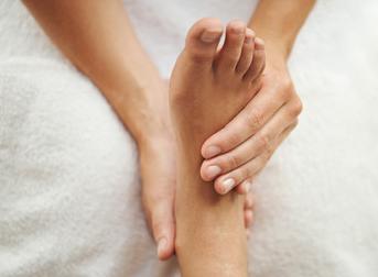 Foot massaging.PNG