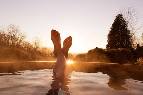 Holiday let hot tub.jpg
