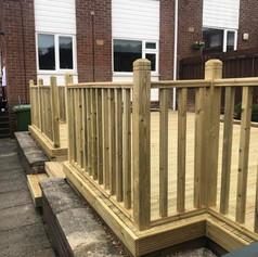 Decking with wooden rails.jpg