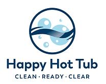 Happy Hot Tub logo.PNG