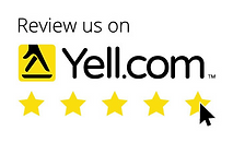 review us on yell.com logo.PNG