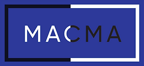 MACMA cleaning services logo.PNG