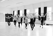 Adult ballet class.PNG