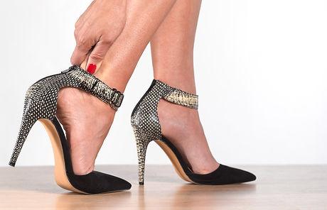 High heel shoes.jpg