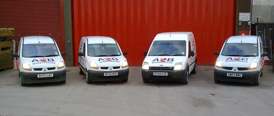 4 vans from A2B Windscreens Ltd.PNG