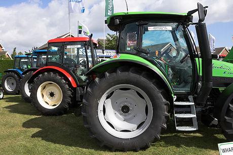 tractor cab.jpg