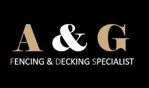 A&G Fencing and decking logo_edited.jpg
