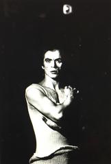A man practising ballet.png