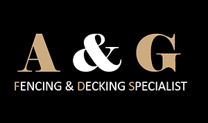 A&G Fencing and decking logo.PNG