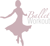 Adult Ballet and Ballet Workout company logo 2.png