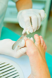 Toe nail cutting and shaping.jpg