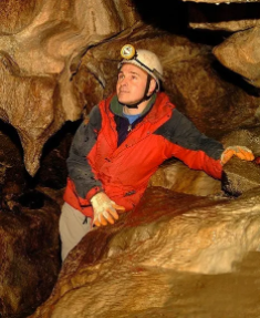 High Pasture Cave Project, Isle of Skye.PNG
