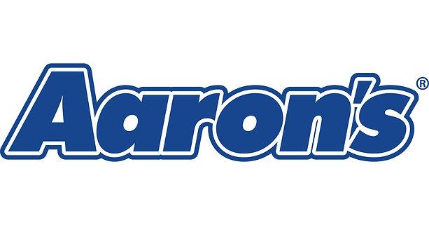 aarons-1.jpg