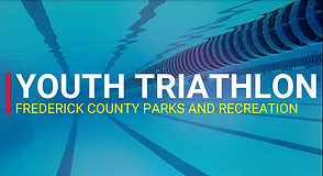 Youth Tri.png