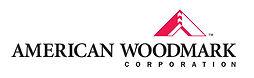 American Woodmark Logo.jpg