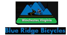 BRB Logo.png