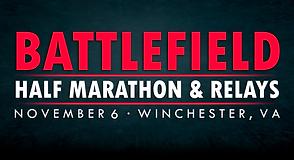 Battlefield Half Web nov 6.png