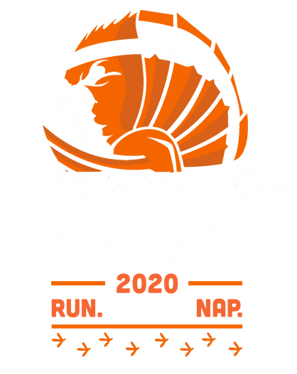 FCPR Thanksgiving 5K FINAL 2020.png