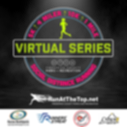 Virtual Race Logo 4 races 2.png