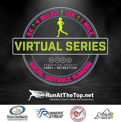 Virtual Race Logo 4 races 2.png