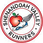 shenandoah_valley_runners.jpg