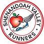shenandoah_valley_runners.jpg