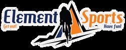 logo-e1486696829214.png